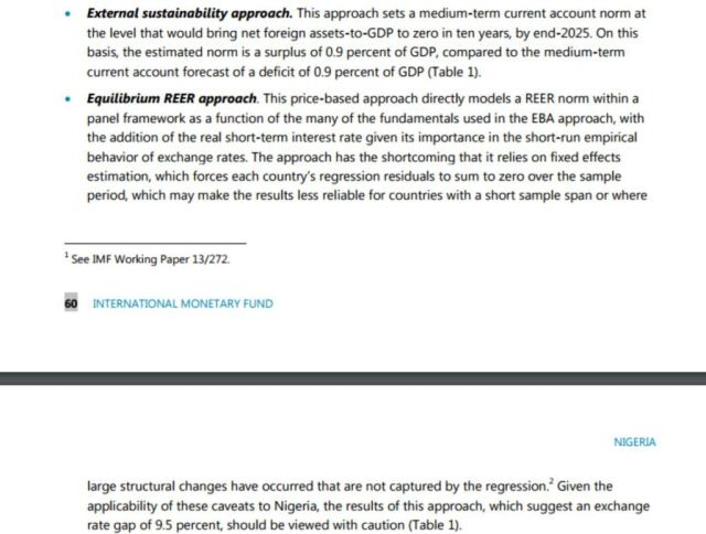 IMF-EER